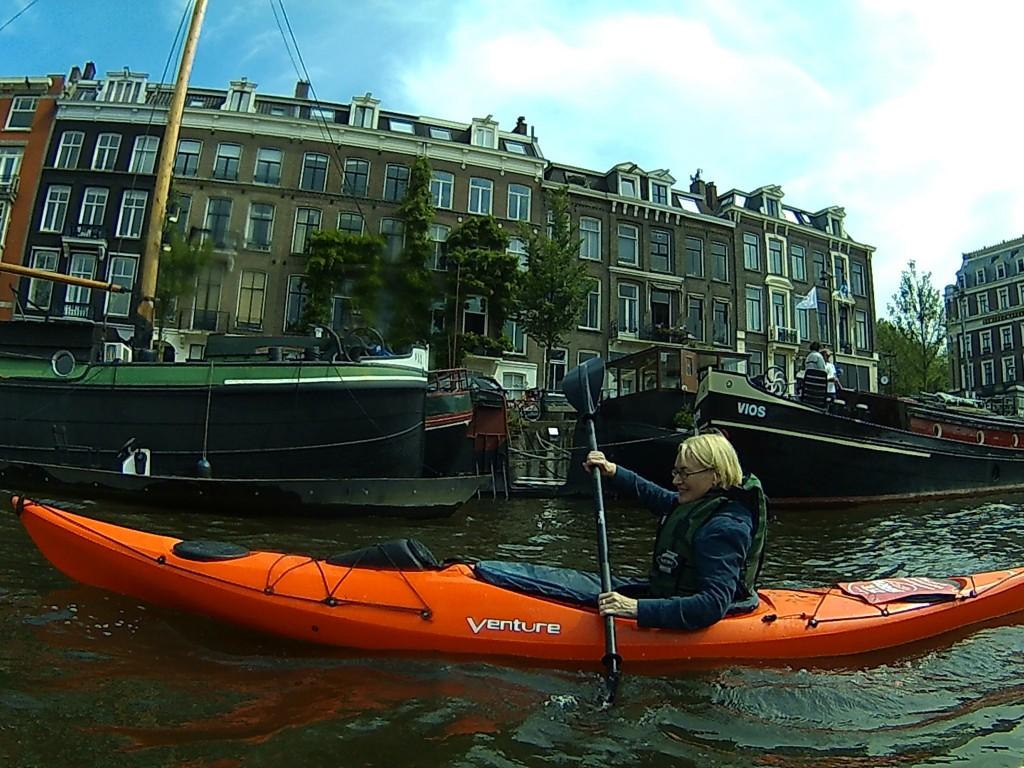Zeebaard-Amsterdam-Amstel_1