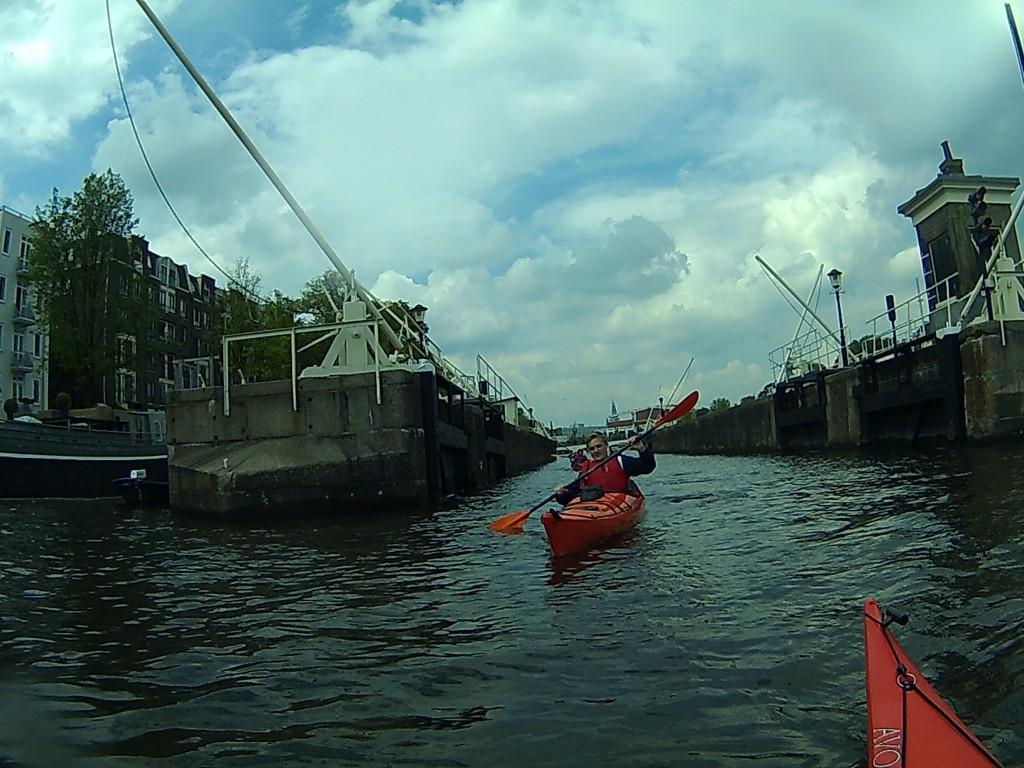 Zeebaard-Amsterdam-Amstel_2.JPG
