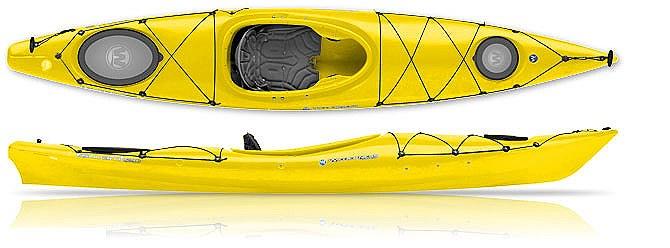 Tsunami_120_yellow