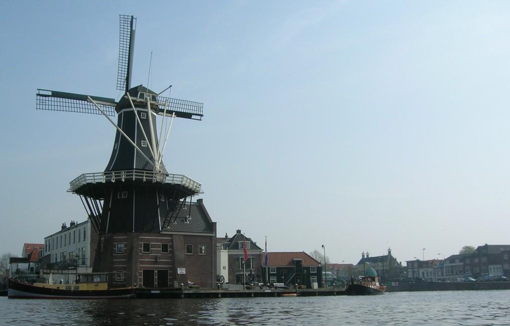 Haarlem-de-Adriaan-02