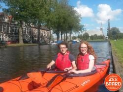 2015-08-04 Leiden city
