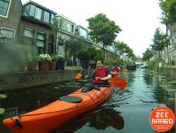 2015-08-11 Leiden city