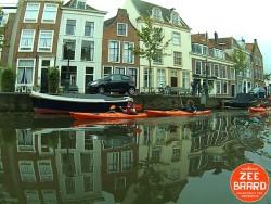 2015-08-18 12.30 Leiden city