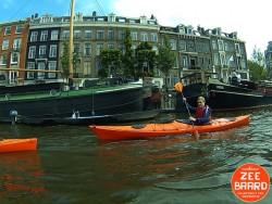 2015-08-19 Amsterdam city