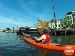 2015-08-20 09.30 Leiden city