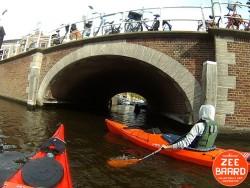 2015-08-26 Haarlem city