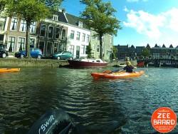 2015-08-28 15.30 Leiden city