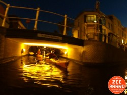 2015-09-09 Leiden night tour