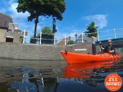 2016-06-17 Leiden city 09.30