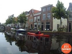 2016-06-28 Leiden city