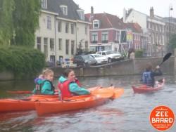 2016-06-30 Haarlem city 09.30
