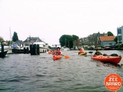 2016-07-23 Summerday at Huigpark Leiden