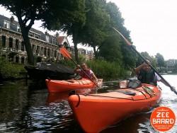 2016-08-01 Leiden city 14.00