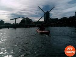 2016-08-01 Leiden city 17.00