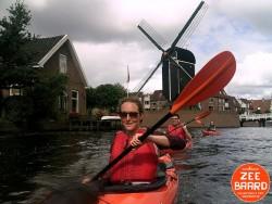 2016-08-09 Leiden city