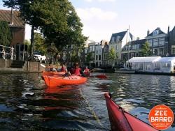2016-08-15 Leiden city 15.30