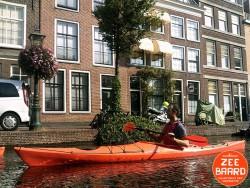 2016-08-26 Leiden city 09.30