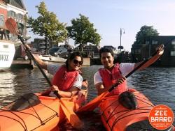 2016-08-26 Leiden city 15.30