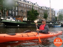 2016-08-29 Amsterdam Amstel tour 09.30