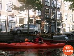 2016-09-07 Leiden city 16.30