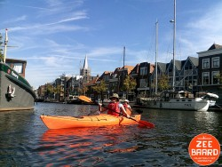 2016-09-10 Leiden city