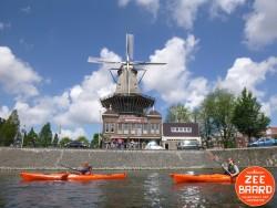 2017-06-04 Amsterdam Amstel tour 09.30