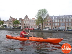 2017-06-10 Haarlem city 13.00