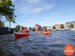 2017-06-10 Haarlem city 15.30