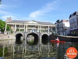 2017-06-11 Leiden city 09.30
