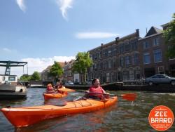 2017-06-11 Leiden city 12.30