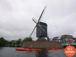 2017-06-25 Leiden city 09.30