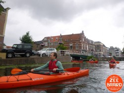 2017-06-25 Leiden city 12.30