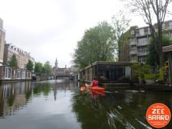 2017-06-29 Amsterdam Amstel tour 10.30