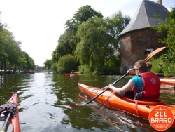 2017-07-08 Leiden city 15.30