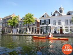 2017-07-09 Leiden city 09.30