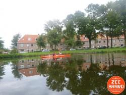 2017-07-10 Haarlem city 09.30