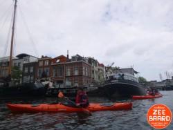 2017-07-14 Leiden city 09.30