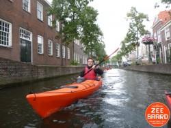 2017-07-14 Leiden city 12.30