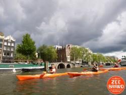 2017-07-24 Amsterdam Amstel tour 14.30