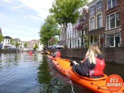 2017-08-01 Leiden city 09.30