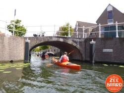 2017-08-01 Leiden city 12.30