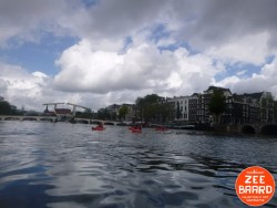 2017-08-12 Amsterdam Amstel tour 10.30
