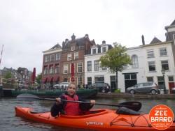 2017-08-18 Leiden city 10.00