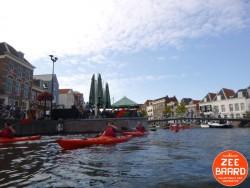 2017-08-27 Leiden city 15.30