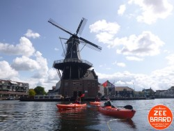 2017-08-31 Haarlem city 12.30
