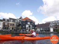 2017-08-31 Haarlem city 15.30