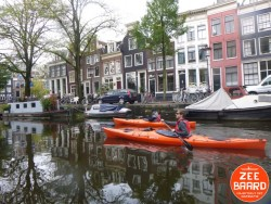 2017-09-18 Amsterdam Amstel tour 10.30