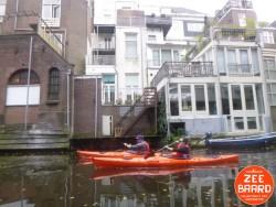 2017-09-26 Amsterdam Amstel tour 09.00
