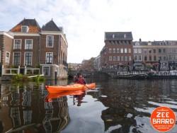 2017-09-29 Leiden city 12.30