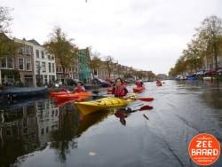 2017-09-29 Leiden city 15.30